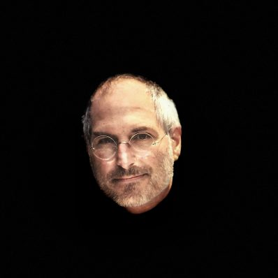 7. Todestag von Steve Jobs – Was ist geblieben?