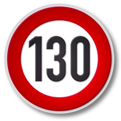 Tempo 130 als Digitalisierungs-Pflicht