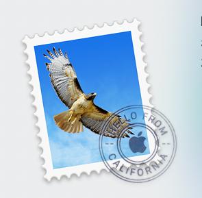 Email stirbt – Workplace kommt