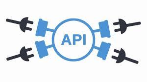 "Bildergebnis für ""API"" symbol"